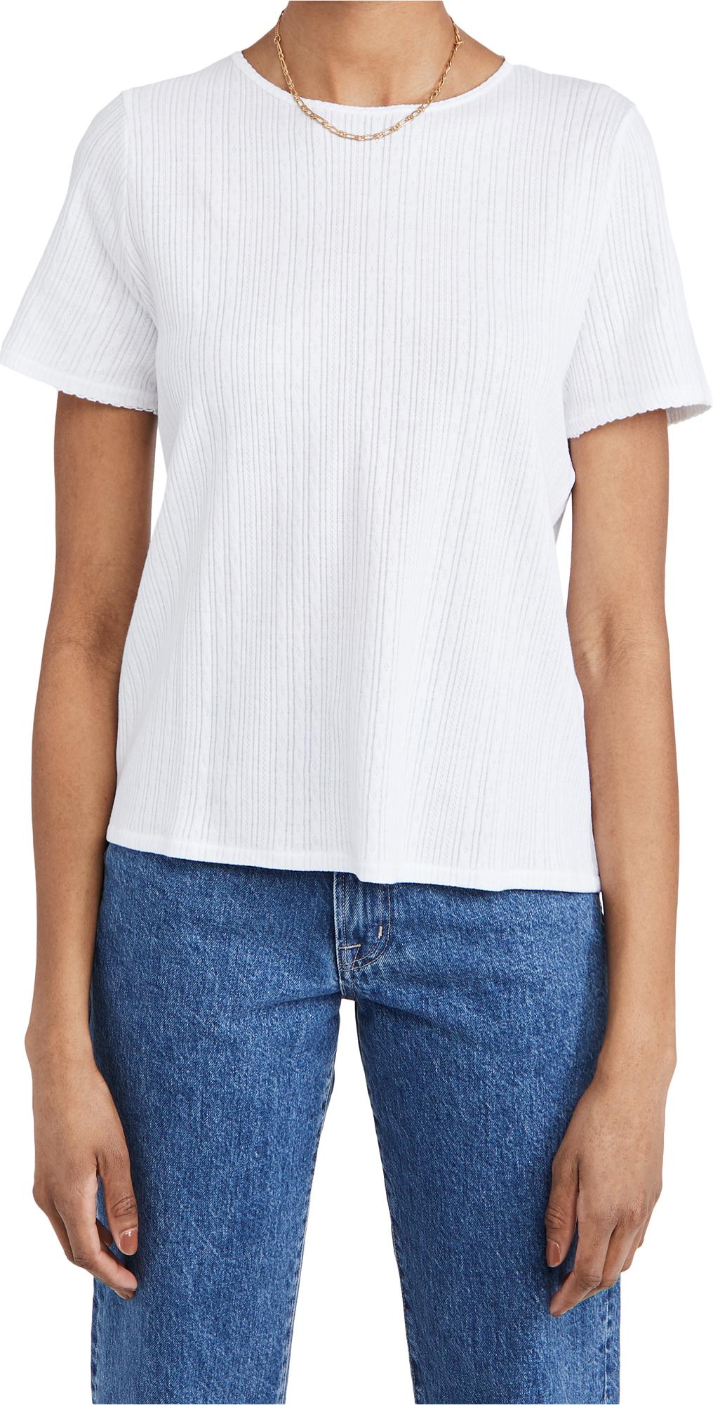 A.P.C. Elsie T-Shirt