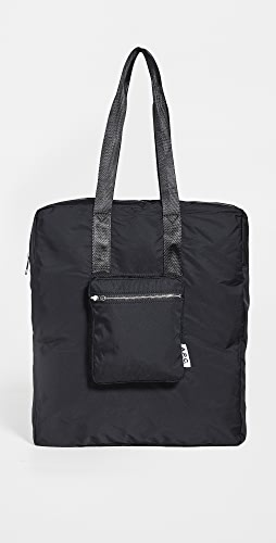 A.P.C. - Ultralight Shopping Bag