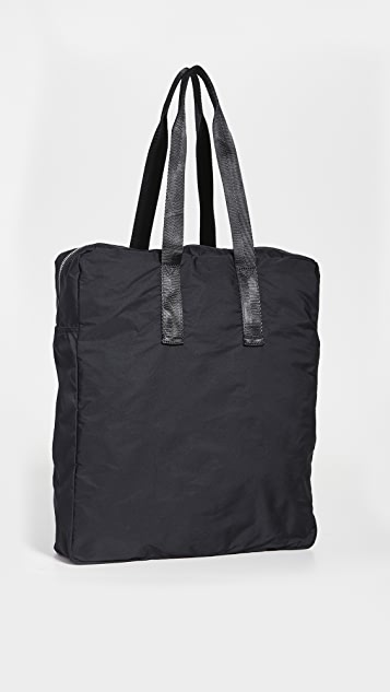 A.P.C. Ultralight Shopping Bag