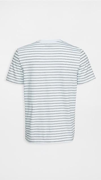 A.P.C. Stevie T-Shirt