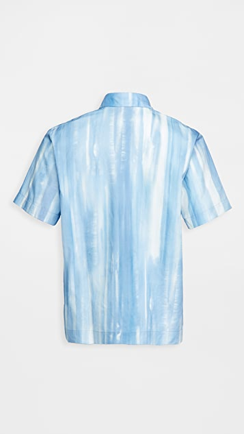 A.P.C. Joseph Shirt