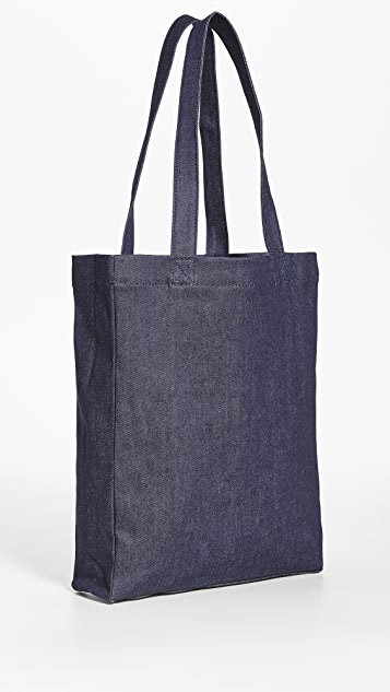 A.P.C. Laure Tote
