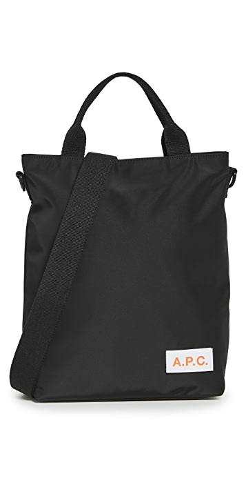 A.P.C. Cabas Protection