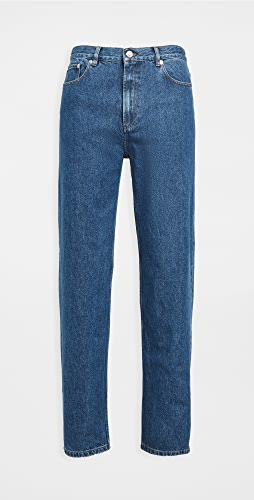 A.P.C. - Martin Jeans