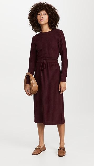 A.P.C. Fabienne Dress