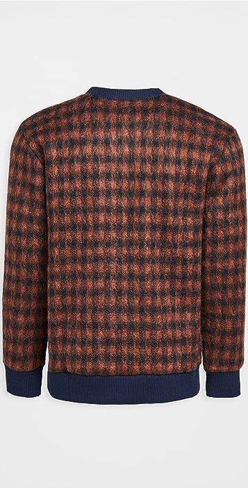 A.P.C. Heidi Sweater