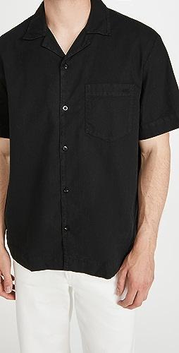 A.P.C. - Edd Shirt