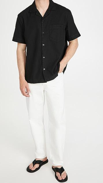 A.P.C. Edd Shirt