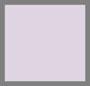 紫色鳄鱼纹