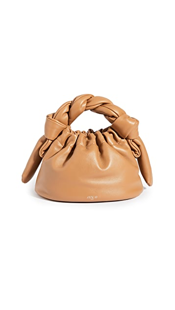 Apede Mod Knotty Mini Bag