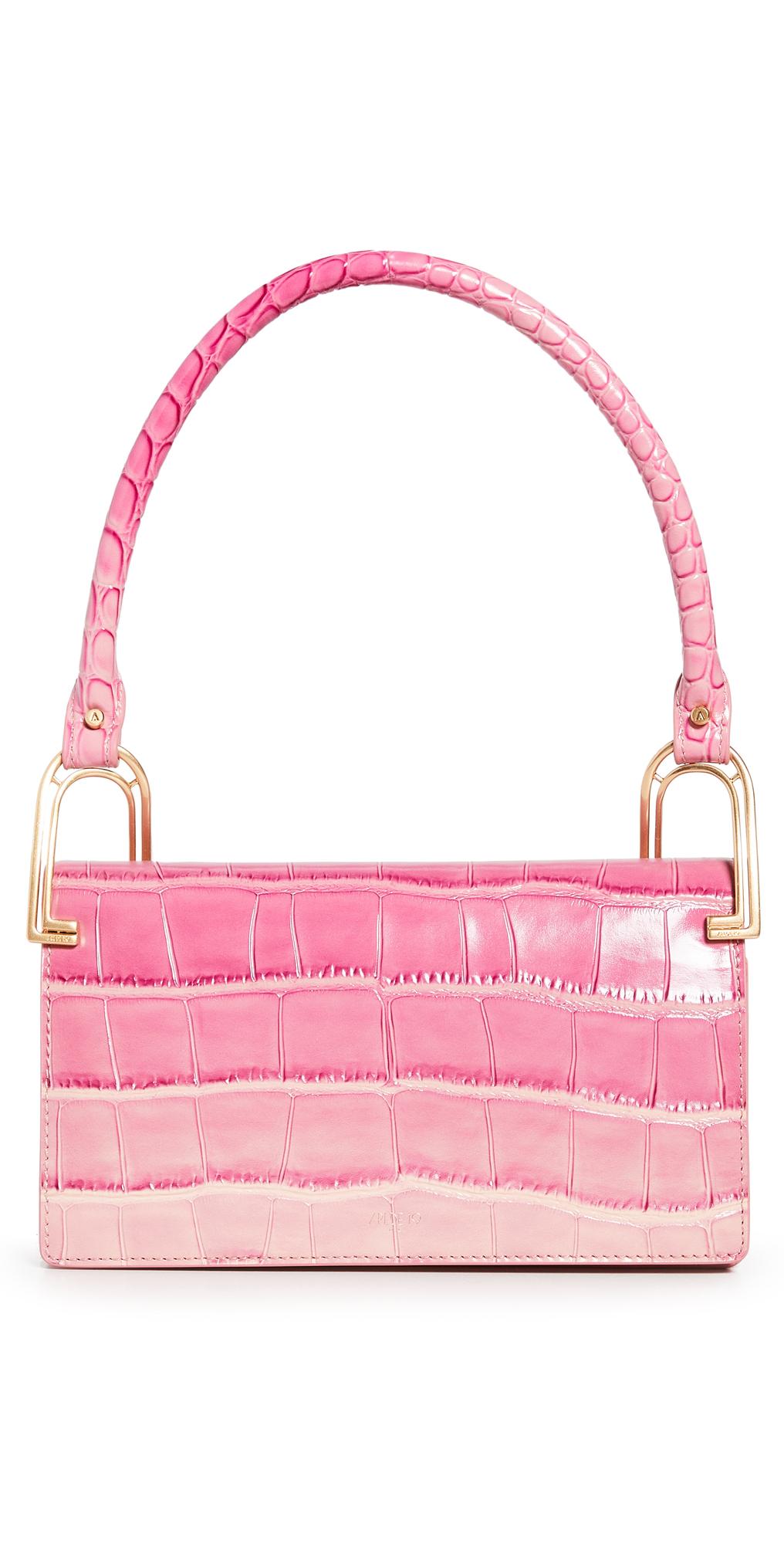 Deco Line Bag