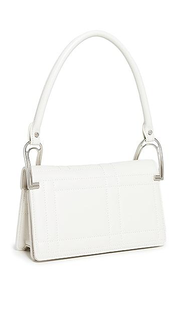 Apede Mod Deco Line Bag