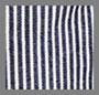 Railroad Stripe