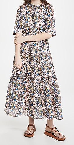 Apiece Apart - Alta Dress
