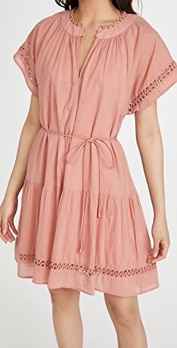 Apiece Apart - Nyang Nyang Dress