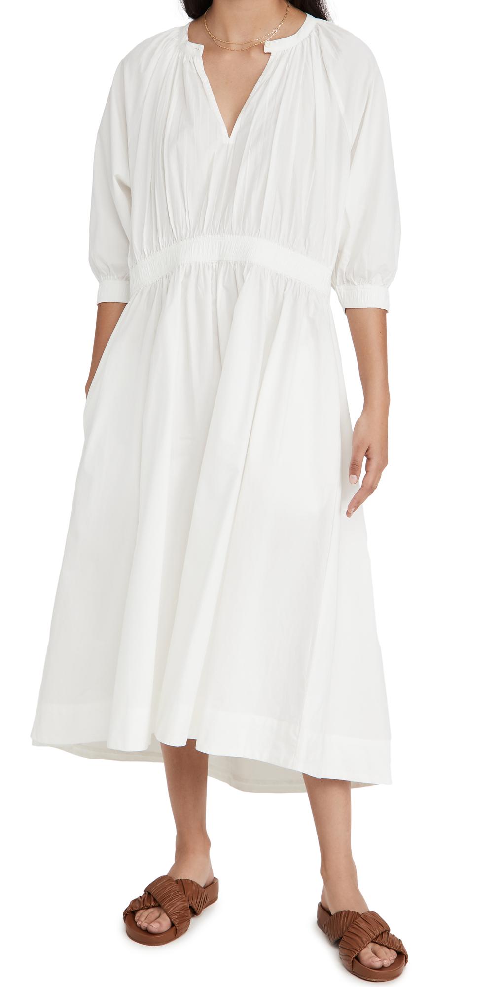 Cobano Dress