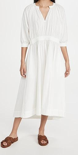 Apiece Apart - Cobano Dress