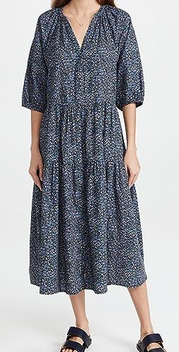 Apiece Apart - Mitte Dress
