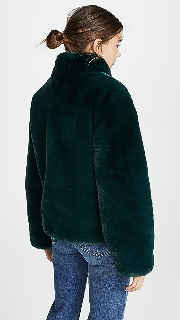 Apparis Julie Coat