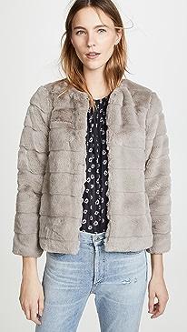 Bia Coat