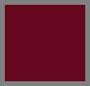 рубиновый красный