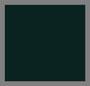 изумрудно-зеленый