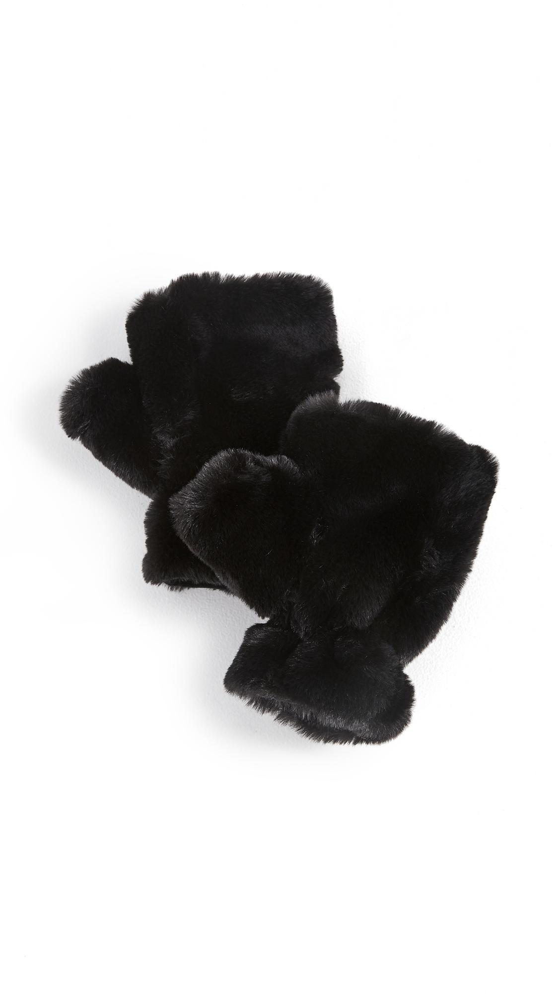Apparis Ariel Fingerless Gloves