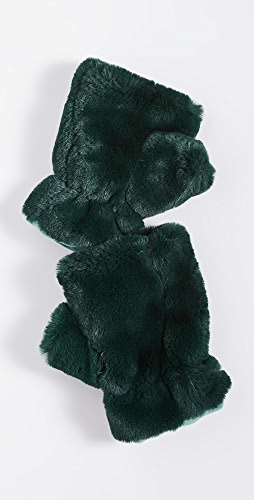 Apparis - Ariel Fingerless Gloves