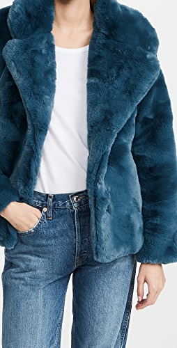 Apparis - Milly Jacket