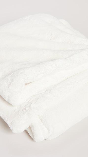 Apparis Brady Blanket
