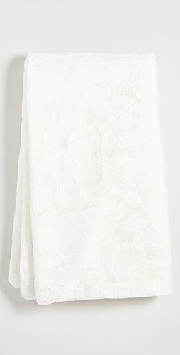 Apparis - Brady 毛毯