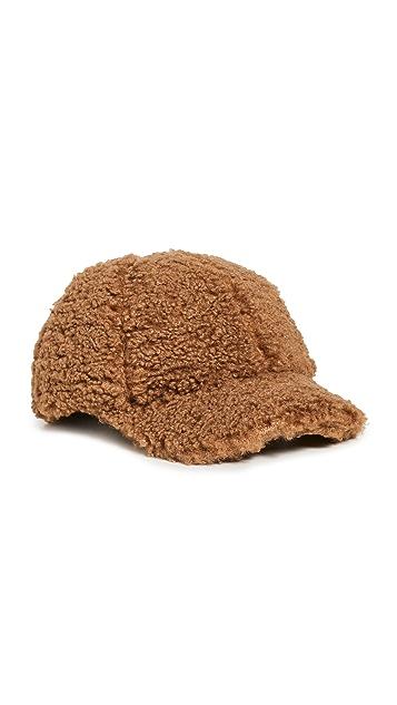 Apparis Rumi Hat