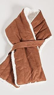 Apparis Raine 围巾