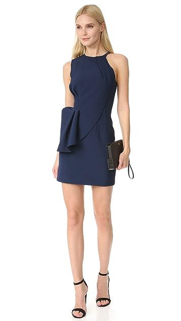 AQ/AQ Quinto Dress