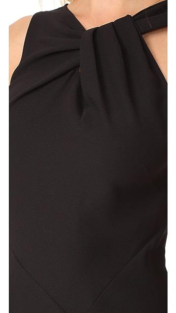 AQ/AQ Mina Mini Dress