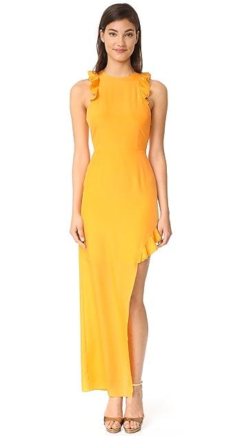 AQ/AQ Juan Dress