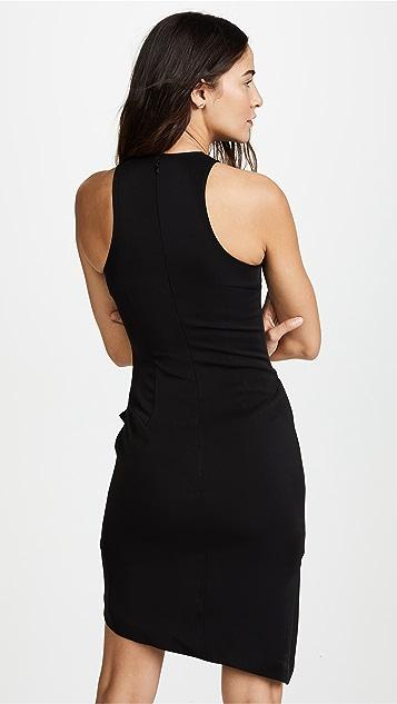 AQ/AQ Alexia Mini Dress