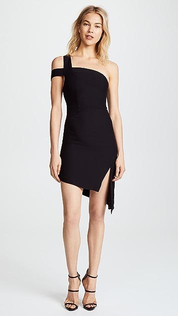 AQ/AQ Candice Mini Dress