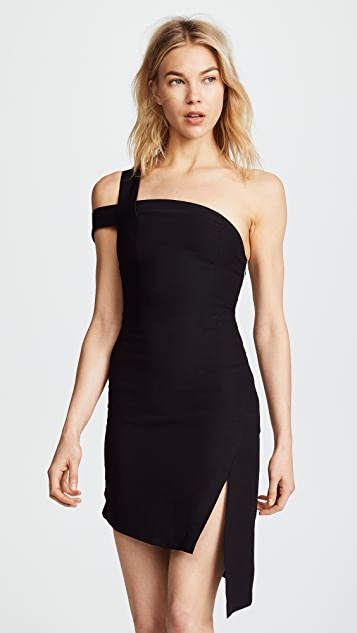 AQ/AQ Candice Mini Dress