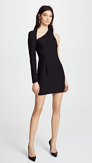 AQ/AQ Aphaea Mini Dress