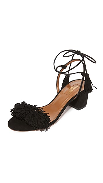 check out a few days away popular stores Wild Thing City Sandals