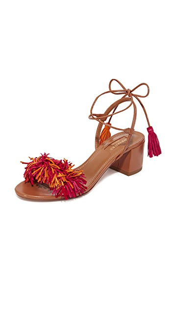 hot sale look for low priced Wild Thing Sandals