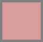 розовый джайпур