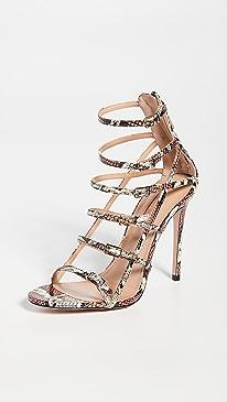 Super Model Sandals 105