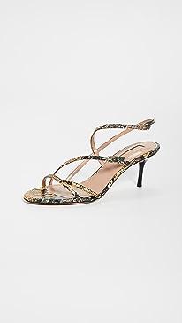 Carolyn 60 Sandals