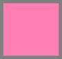 异域风格粉色