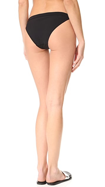 Araks Magda Bikini Bottoms