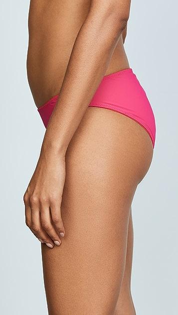 Araks Peyton Reversible Bikini Bottoms