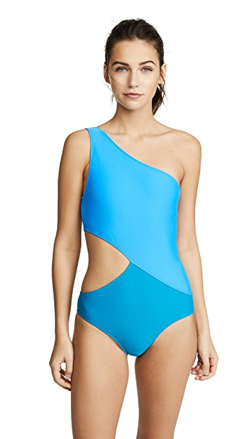 Araks Elmar Swimsuit