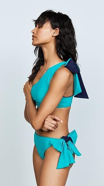 Araks Phoebe Bikini Top